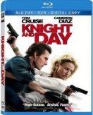 勝手に映画紹介!?-Knight and Day