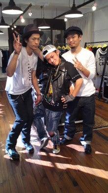 $J.B.Voice.Inc.
