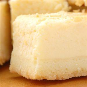 気になる!?話題の商品 通販情報 ショップ4970-ボリュームたっぷりスティックチーズケーキ 1kg 2