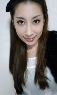 Yuka's Blog-101015_1906~01.jpg