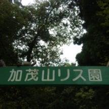 加茂デビュー♪