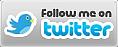 >>ほんま適当なツイッターです。