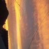 ウットリ…の画像
