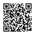 $TEAM 2X オフィシャルブログ 「オマガ!」 Powered by Ameba