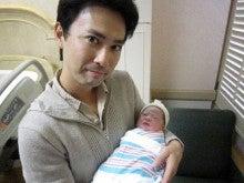 $自分を追い込むのが大好きな社長のブログ 鷲田和久-Jr.
