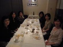 福岡   大橋                             クレイクラフト教室