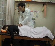 東淡路で腰痛、肩コリ、むち打ちを治す整骨院といえばここ