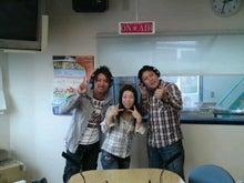 瓦川 ユミのブログ-101018_1431~010001.jpg