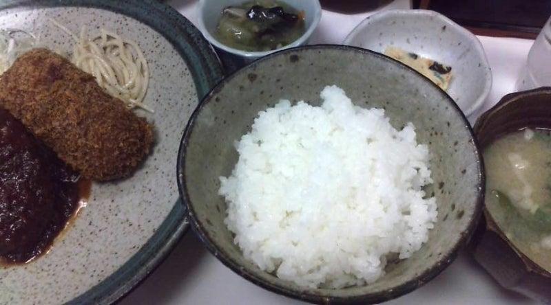 ルアマガムービースタッフブログ-台栄