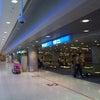 エアポートリンク  Thailandの画像