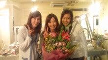 ぅぉちゃん★ぶろぐ  ボートレーサー・魚谷香織オフィシャルブログ-20101018180654.jpg