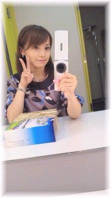 久野知美オフィシャルブログ「久野知美のアナウンサー日記」Powered by Ameba-Image113.jpg
