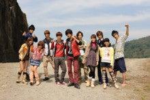 鈴木勝吾オフィシャルブログ「Smiling days★」Powered by Ameba-gosei_shinken.jpg