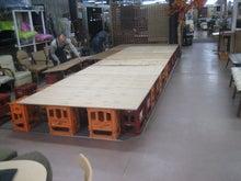 内山家具 スタッフブログ-2010101901