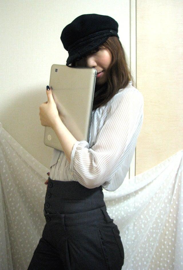 Cutie day's オシャレ大好き★