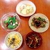 食事療法セミナー料理教室食で癒す実践編宝塚売布教室「風邪・インフルエンザの予防ケアサポート」開催の画像