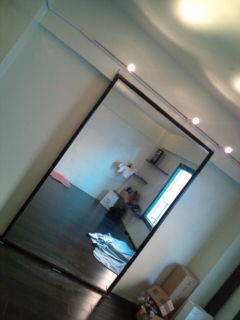☆☆Laulea yoga☆☆-20101017165657.jpg