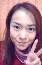 イメージコンサルタント藤川実紗の☆美のハッピースパイラル☆-劇的変身ビフォアbyイメージコンサルタント藤川実紗