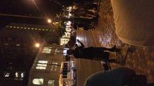 歌舞伎町ホストクラブ ALL 2部:街道カイトの『ホスト街道を豪快に突き進む男』-2010101521060000.jpg