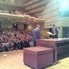 第37回福井県老人クラブ大会が鯖江市で!!!。の画像