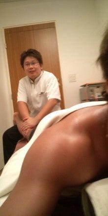 ダルビッシュ有オフィシャルブログ「Thoughts of Yu」Powered by Ameba-20101021135209.jpg