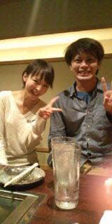 平野綾オフィシャルブログ「AYADAMA」Powered by Ameba-20101020203253.jpg