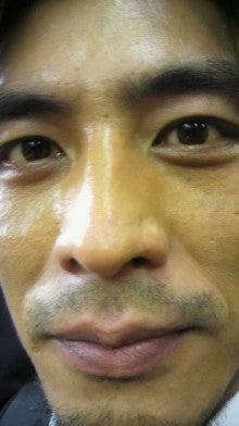 木梨憲武オフィシャルブログ「木梨サイクルオフィシャルブログ」Powered by Ameba-2010102118460000.jpg