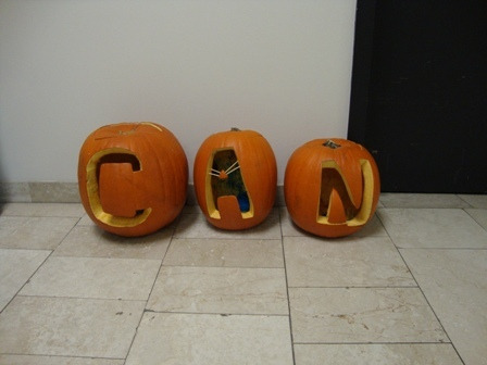 i Canada-Oct 21'10 ② i Canada