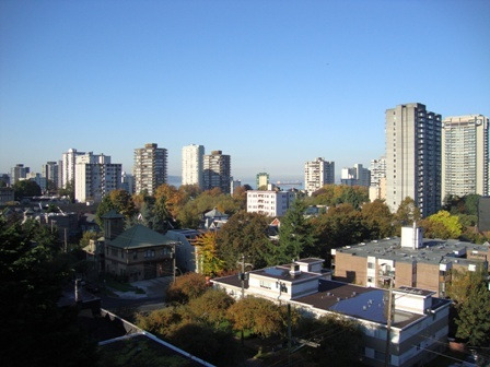 i Canada-Oct 21'10 i Canada