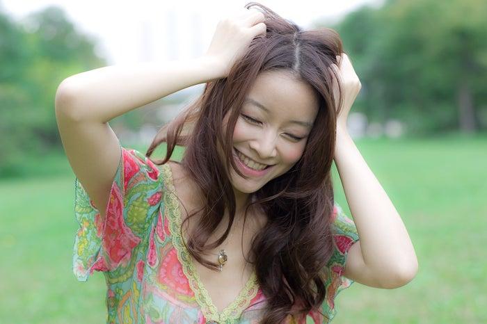 2010.10.17 芹澤みづきさん(その...