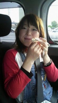 ☆笑顔と感動を与える男日本一☆-2010102307030000.jpg