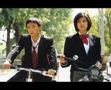名古屋の映画館 シネマスコーレのイベント情報ブログ-北京の自転車