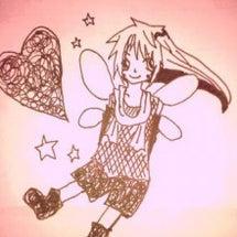 【絵】妖精時リクオ(…