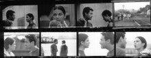 MARYSOL のキューバ映画修行-キューバの恋人1