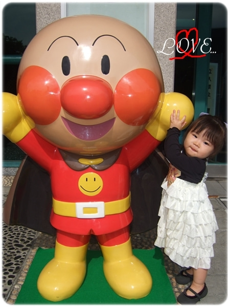 ☆Hello my sweet☆