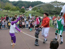 縄☆レンジャーランド-DVC00006.jpg