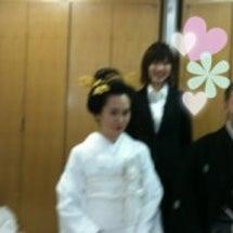 日本の婚礼