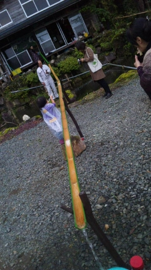 板橋瑠美オフィシャルブログ 『2face rumi』~SERAママ&GALモデル=RUMI100%BLOG~ Powered by Ameba-101024_160529.jpg