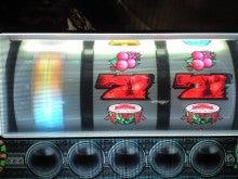 しんのすけオフィシャルブログ「しんのすけBLOG」Powered by Ameba-CA395330.JPG