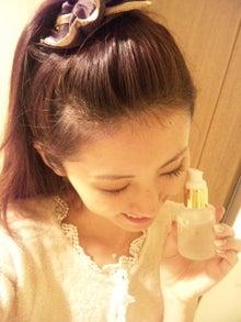 高木綾美オフィシャルブログ「Ayami's Diary」Powered by Ameba-100928_211641.jpg