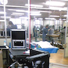 工場見学の画像