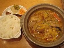 静岡おいしいもん!!!三島グルメツアー-270-1