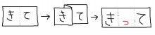$日本語教師が本当に知りたいこと 100!