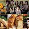 ☆T & i Bread School 西宮教室☆の画像