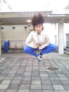$きゃりーぱみゅぱみゅのウェイウェイブログ Powered by Ameba