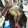 タワーレコード渋谷店の画像