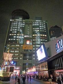 てるブロ-TBS