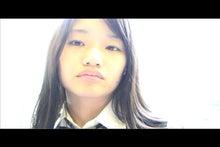 終わらない青 Never Ending Blue 脚本・監督 緒方貴臣