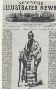ジャーナリスト 前坂俊之のブログ-udpate2