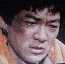 「 鹿と泪と男と女 」